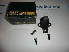 NEW GENUINE FIRST LINE BALL JOINT fits VW Golf/ JETTA TOP QUALITY FREE POST