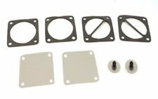 Winderosa Fuel Pump Rebuild Repair Kit 451454 Mikuni DF52-135 Square