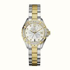 Rare Watch Guess Collection For Women 8 Diamonds A70104L1 $1675