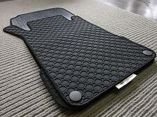 Lengenfelder Gummimatten passend für Chevrolet Malibu ab 2012 + Fußmatten + NEU