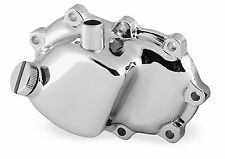 Bikers Choice - 74469 - Transmission End Cover~