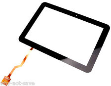 Touch Glass screen Digitizer Replacement for Samsung Galaxy TAB GT-P7300 3G 8.9""