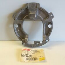 NEW OLD STOCK REXNORD STEARNS SUP PL/BRG ASSY-AL 526700700 / X82456