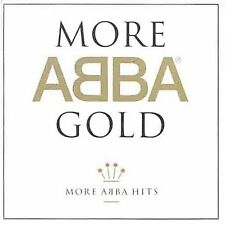 More ABBA Gold: More ABBA Hits New CD