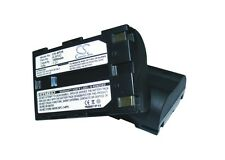 NEW Battery for Canon CanoScan 8400F Scanner B-SP2D Li-ion UK Stock