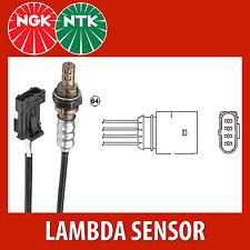 NTK Lambda Sensor / O2 Sensor (NGK1885) - OZA510-V6