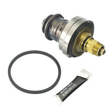 Mira 722 Thermostatic Cartridge Assembly HP - 902.23
