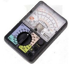 Kyoritsu 1110 Analog Multimeters High sensitivity !!NEW!!
