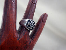 "ANILLO ""TIME FORCE"" CRISTIANO RONALDO, -70% SOBRE PVP"