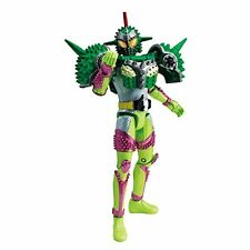 Kamen Rider Gaim AC PB02 Bravo Durian Arms action figure Tamashii web Exclusive