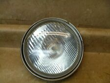 Kawasaki 750 KZ LTD KZ750-F SHAFT Used Headlight Unit 1983 KB72