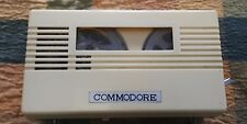Vintage Commodore Compact Reel To Reel Tape Recorder