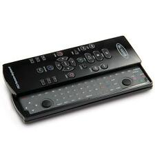 Gaming Wireless Remote Control + Slide Out Keyboard Game Accessories for PS3 NEW