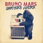 BRUNO MARS:Unorthodox Jukebox(2012)-WHEN I WAS YOUR MAN-New And Sealed
