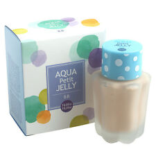 Holika Holika Aqua Petit Jelly BB Cream #1 Aqua Beige SPF20/PA++ 40ml