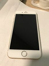 Apple iPhone 6 - 64GB - Gold (AT&T) Smartphone