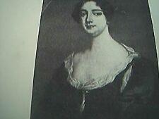 article 1928 theatre alpha behn 1640 1689