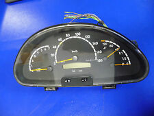 Kombiinstrument Mercedes Sprinter A0014468521
