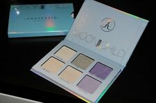 Anastasia Beverly Hills  Glow Kit Shimmering Highlighter -Moonchild sale!!!!