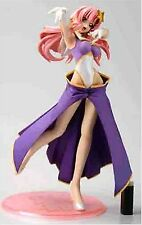 Megahouse Excellent Model Gundam SEED DESTINY・2 RAHDX Meer Campbell Figure
