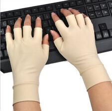 Arthritis Relief Gloves Washable Nylon Spandex Anti Compression Relief