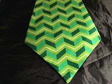 ~Rubie's costume reversible st. Patrick's Extra Large tie. Ships Free