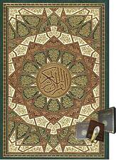 Qur'an Pen with Tajweed and Tafsir, boxed, gift bag