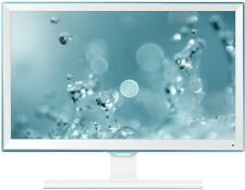 Samsung 24 nch IPS PANEL FULL HD LED Monitor (LS24E360HS/XL) +HDMI PORT