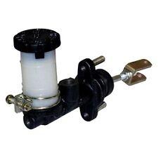 Clutch Master Cylinder for HondaPassport 2.6L 96-94 / Passport 3.2L 94-97