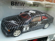 RARE UT MODELS 1:18 SCALE BMW E36 M3 AC SCHNITZER MOTORSPORT 318is/325DRIFT328i