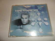 CD   Kai Tracid - Liquid Skies