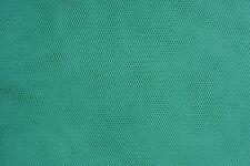 Fern Nylon Netting / Tulle 136cm Wide