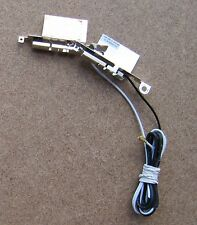 Emachines E620 KAW60 Wireless WiFi Antenna Cables