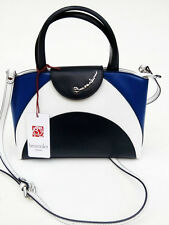 - handbags borsa shopping BRACCIALINI