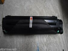 6 Toner for HP Laserjet 1010 1012 1015 1020 1022 1022N  3015 Black Toner Q2612a