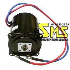 MOTEUR POMPE HYDRAULIQUE 24V 1 KW FENWICK 0039761119 HPI TRANSPALETTE ELECTRIQUE