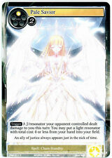 FOIL Pale Savior - TMS-011 - C Force of Will FOW ~~~~~ Mint
