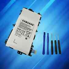 OEM Genuine SP3770E1H Battery Samsung Galaxy Note 8 8.0 8 GT-N5110 N5100 Tablet