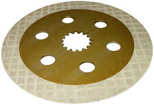 RE186966 Brake Disc for John Deere 6800 6810 6900 6910 6910S 7200 ++ Tractors