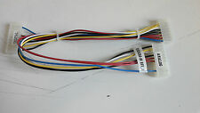 Digidesign Digi 002 Rack Power harness