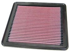 Performance K&N Filters 33-2304 Air Filter For Sale