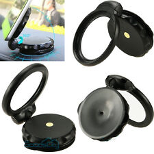 Windshield Suction Mount Stand Holder for Tomtom XL XXL 550 540 535 530 340 GPS