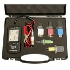 Diagnostic Relay Buddy 12/24 Pro Test Kit ESI193 Brand New!