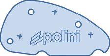 POLINI FILTRO ARIA APRILIA SR (Motor Aprilia) 50 2T-H2O (00-03)
