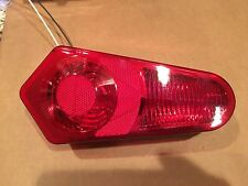 11-14 POLARIS RZR 900 XP - NEW PASSENGER SIDE REPLACEMENT TAIL LIGHT(right hand)