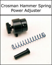 Crosman Hammer Spring Power Adjuster - Fits 2240 2250 2260 2300 2400