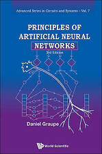 Principles Of Artificial Neural Networks (3rd Edition) (Advanced Series in Circu