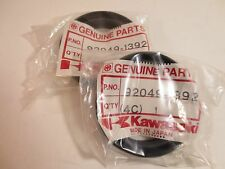 OEM Kawasaki ZX11 Ninja Fork Oil Seals ZX7 Set of 2