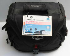 Vanguard Oregon 27 Camera Shoulder bag Fits DLSR and Lenses - NEW Old Stock S15