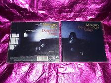 MERCURY REV : DESERTER'S SONGS : (CD, 11 TRACKS, 1998) FREE POST